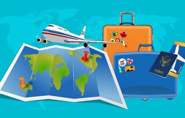 Dolar turista preguntas y respuestas